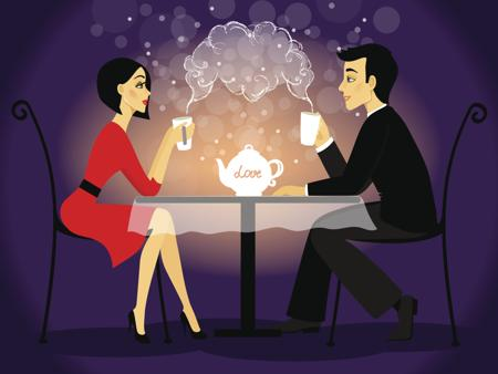 Online Dating: Foolproof Tips to Striking a Conversation